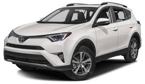rav4 toyota 2010 prices 2017 toyota rav4 xle 4dr all wheel drive pricing and options