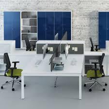 u bureau ogi u desking systems from mdd architonic