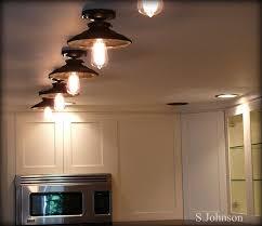 vintage kitchen lighting ideas retro kitchen lighting home design and decorating