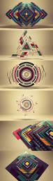 Designs by Best 25 Geometric Designs Ideas On Pinterest Geometry Tattoo
