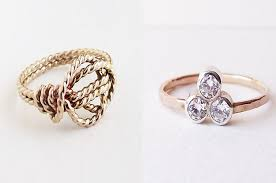 gorgeous engagement rings 31 gorgeous engagement rings you ll want to buy for yourself
