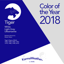 color of year feng shui 2018 lucky colors for 2018 year of the dog