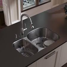 Stainless Steel Grid For Kitchen Sink by 562 Best Kitchen Sinks Images On Pinterest Kitchen Sinks Copper