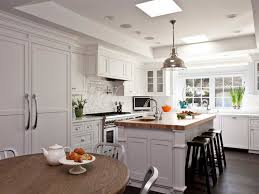pot filler kitchen faucet sink faucet stunning industrial kitchen faucet wall mount pot