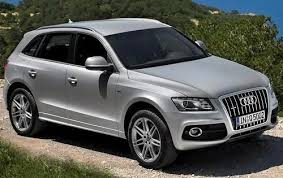 is there a audi q5 coming out used 2009 audi q5 for sale pricing features edmunds
