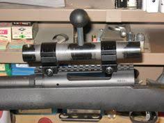 amazon acog black friday amazon com acog ta648 g trijicon 6x48 scope with dual