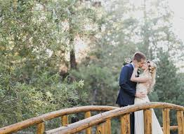 rustic wedding venues in southern california rustic wedding venues in southern california beautiful lake