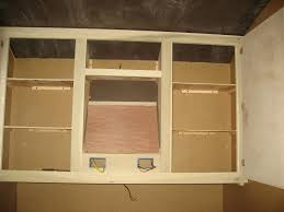 How To Build Cabinets Doors How To Make Kitchen Cabinet Doors With Kreg Jig Home Furniture