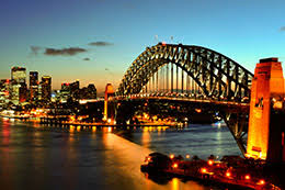 dinner cruise sydney sydney harbour boat cruise hens party ideas package