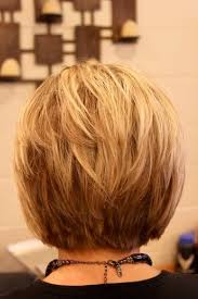 cheap back of short bob haircut find back of short bob show front and back short layered haircuts find hairstyle