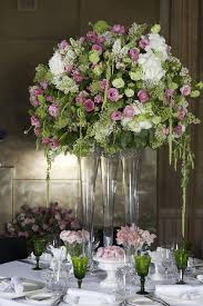 d coration florale mariage decoration florale table mariage mille et une organisations de