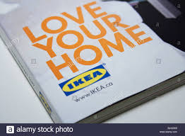Ikea Catalog 2011 by Catalog Stock Photos U0026 Catalog Stock Images Alamy