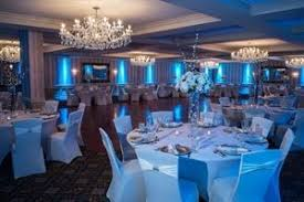 sweet 16 venues in nj party venues in bank nj 769 party places