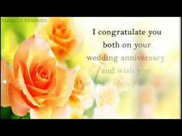 best happy anniversary wishes for free to a ecards 123