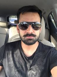 mohammad hafeez biography mohammad hafeez net worth 2018 height weight age biography wiki