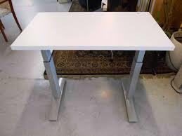 Office Desk Parts Furniture Herman Miller Desk Parts Herman Miller Office