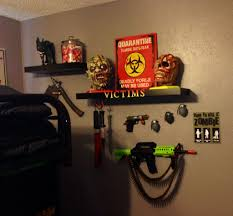 zombie room zombie room pinterest room room ideas and