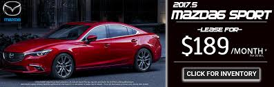 mazda specials john lee mazda new and used panama city dealership near destin