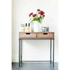 target black friday buffet server price console tables target