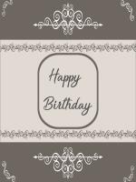 birthday cards printdon com