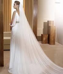 2406 Best Goth Theme Wedding by Es Aliexpress Com Store Product Popular Greek Goddess Style