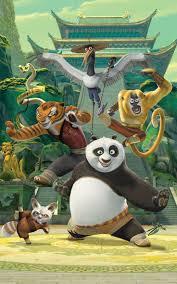 85 best wallpaper murals images on pinterest wallpaper murals kung fu panda wall mural by brewster