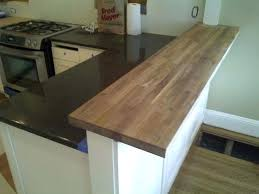 kitchen bar counter ideas cool kitchen bar countertops muruga me