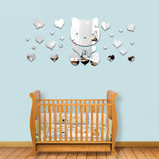 Mirrors For Kids Rooms by Compare Prices On Wall Decor Mirror Online Shopping Buy Low Price