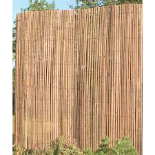 bamboo screening crafts home