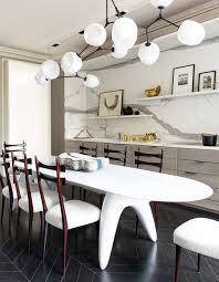 table cuisine originale nos idées décoration pour la cuisine décoration
