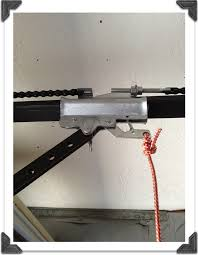 garage door repair pembroke pines 100 ideas garage door chain off track on mailocphotos com