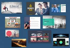 keynote themes compatible with powerpoint amazing keynote templates for presentations in 2016