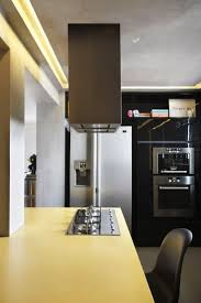 contemporary houses apartment kitchen contemporary house interior design staradeal com