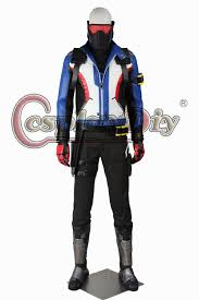 halloween soldier online buy wholesale halloween soldier costumes from china