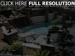 design your backyard garden ideas