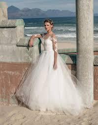 Wedding Dress Lace Sleeves Beach Wedding Dresses Uk Free Shipping Instyledress Co Uk