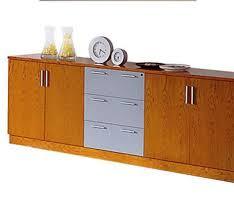wood credenza file cabinet china manufacturer bieya low cabinet wooden credenza filing cabinet