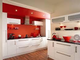 kitchens kitchen installation team