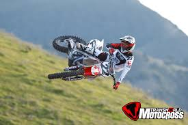 motocross bikes wallpapers chad reed wallpapers