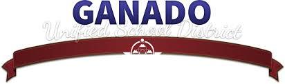 ganado high school yearbook home ganado unified school district