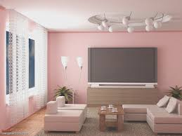 interior design creative interior paints for living room home
