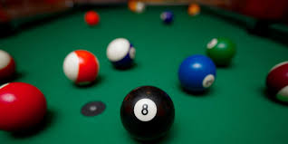 average weight of a pool table pool table buying guide for home game rooms foosball revolution
