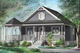 house plan 6146 00312 country plan 794 square feet 2 bedrooms