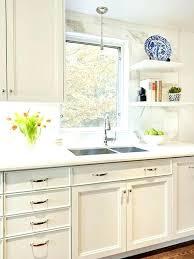 white dove kitchen cabinets white dove kitchen cabinets white dove kitchen cabinet cabinets