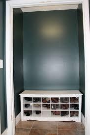 closet floor shoe storage home design ideas
