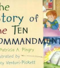 ten resume writing commandments ten resume writing commandments commandments where best