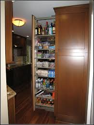 pull out pantry cabinet ikea pantry home design ideas el1vonvapg