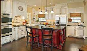 amazing kitchen islands stools riveting high chairs fo sensational kitchen island
