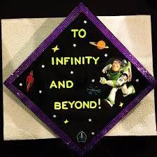 78 best graduation ideas images on pinterest graduation ideas