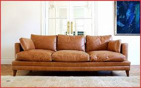 canap d angle bois et chiffon canape canapé d angle bois et chiffon canapé d angle bois et